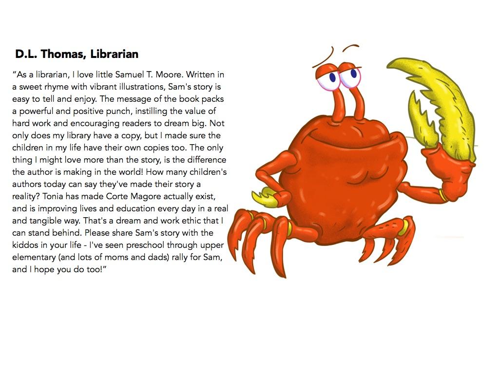 Librarian Testimonial.001.jpg