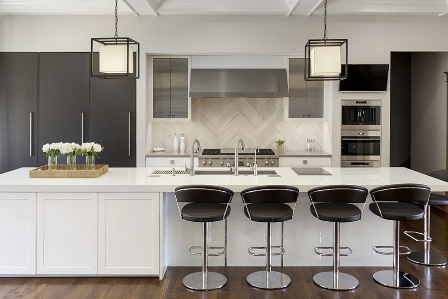 Belle Kitchen Interior Design Designer Luxury Minnesota MN Mpls Minneapolis St Paul Twin Cities6.jpg