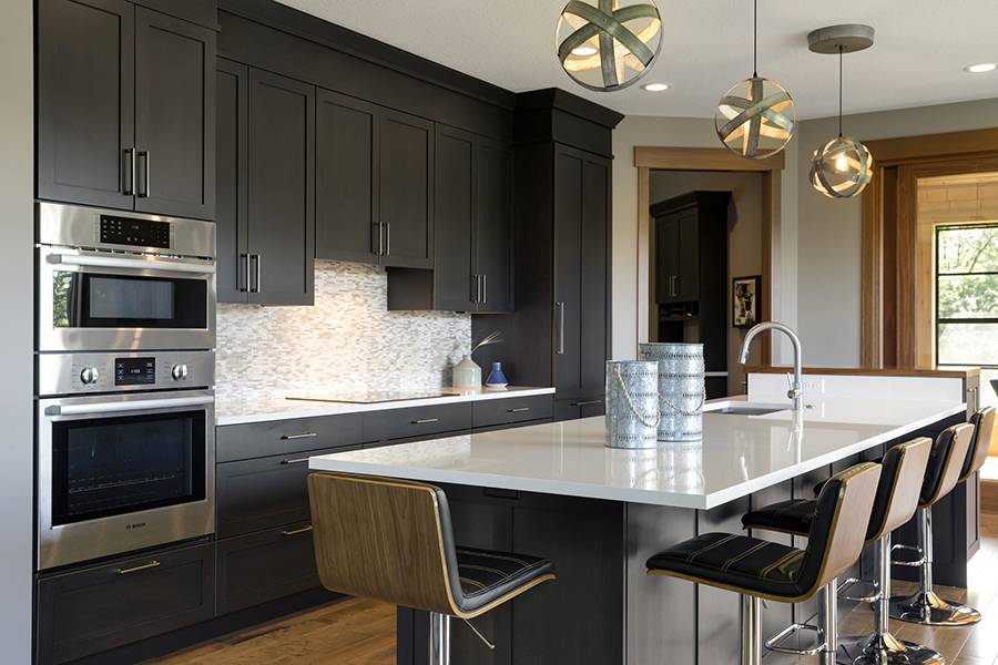 Belle Kitchen Interior Design Designer Luxury Minnesota MN Mpls Minneapolis St Paul Twin Cities4.jpg