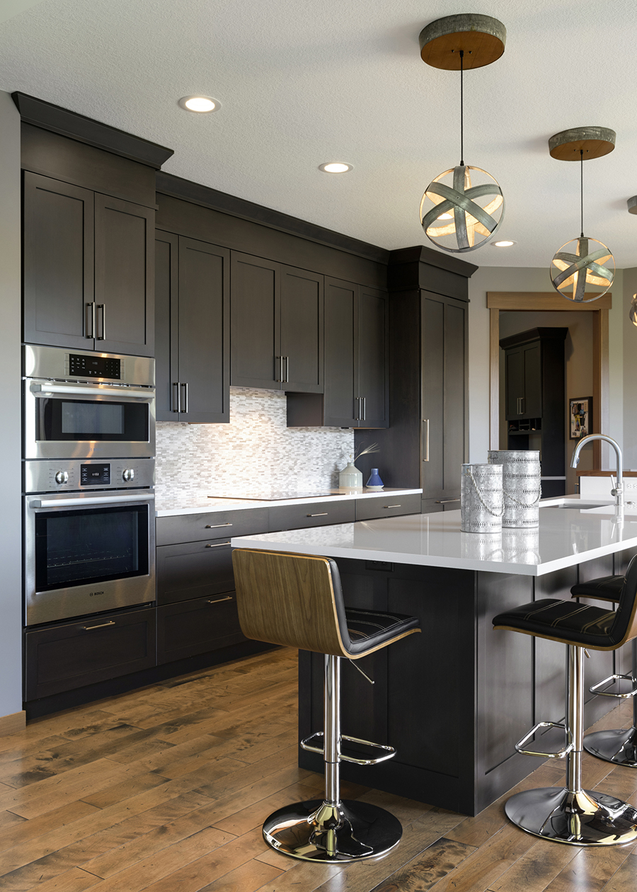 Belle Kitchen Interior Design Designer Luxury Minnesota MN Mpls Minneapolis St Paul Twin Cities3.jpg
