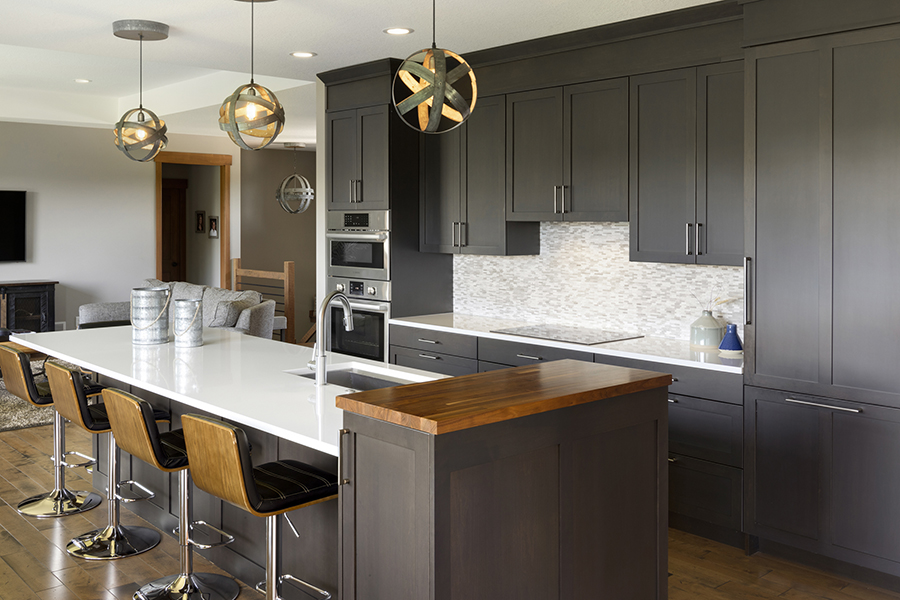Belle Kitchen Interior Design Designer Luxury Minnesota MN Mpls Minneapolis St Paul Twin Cities1.jpg