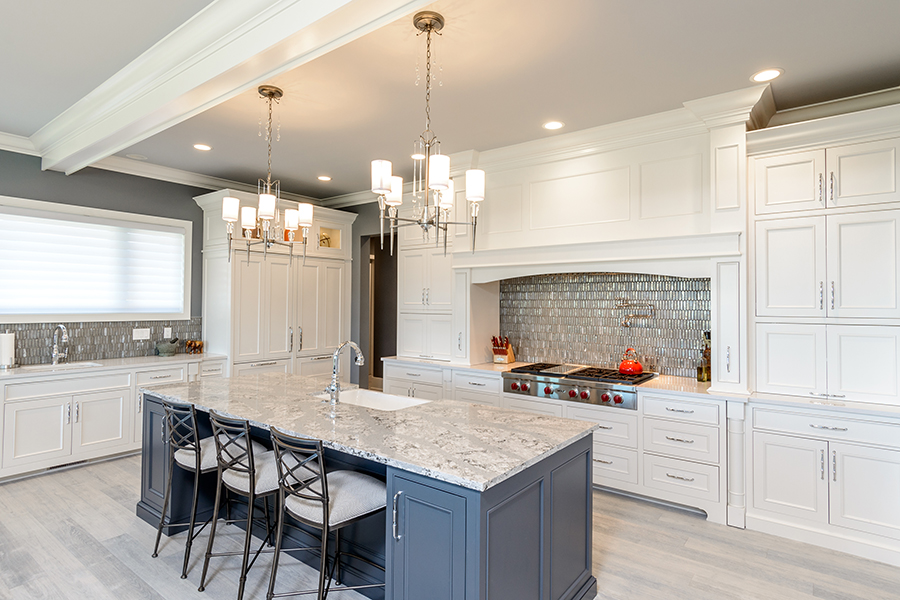 Belle Kitchen Interior Design Designer Luxury Minnesota MN Mpls Minneapolis St Paul Twin Cities8.jpg