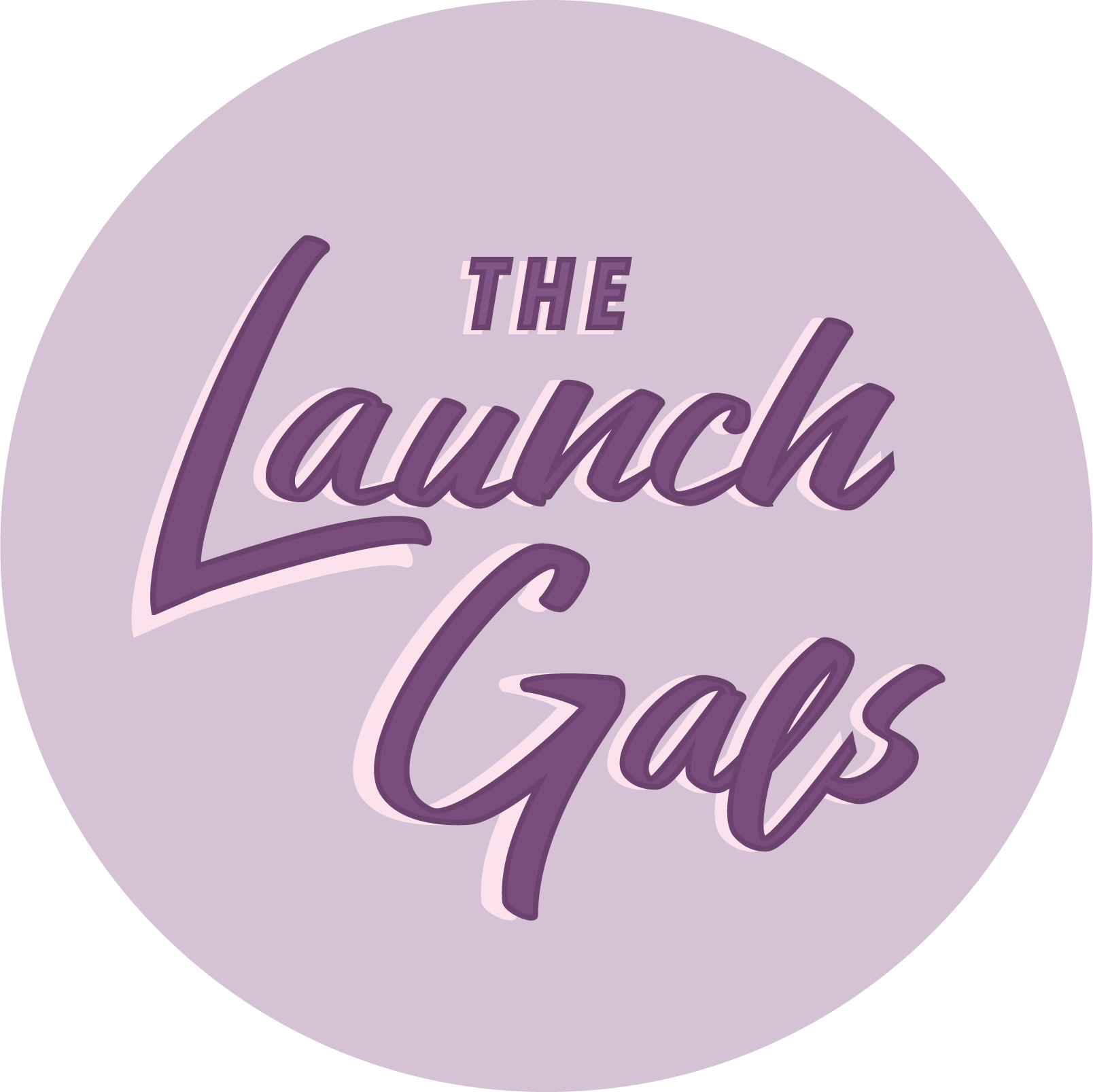 The Launch Gals