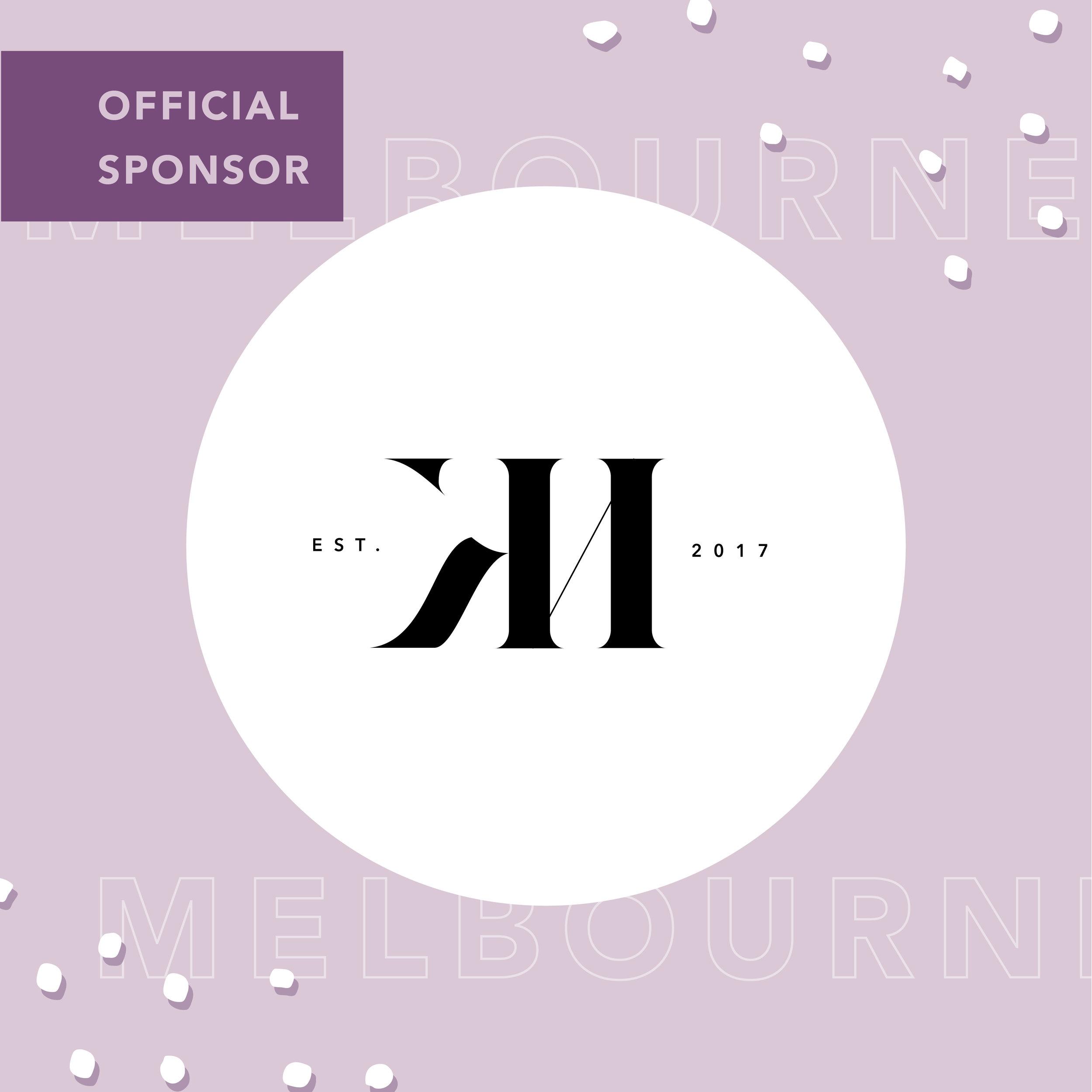 Sponsor Logos For Melbourne 20182.jpg