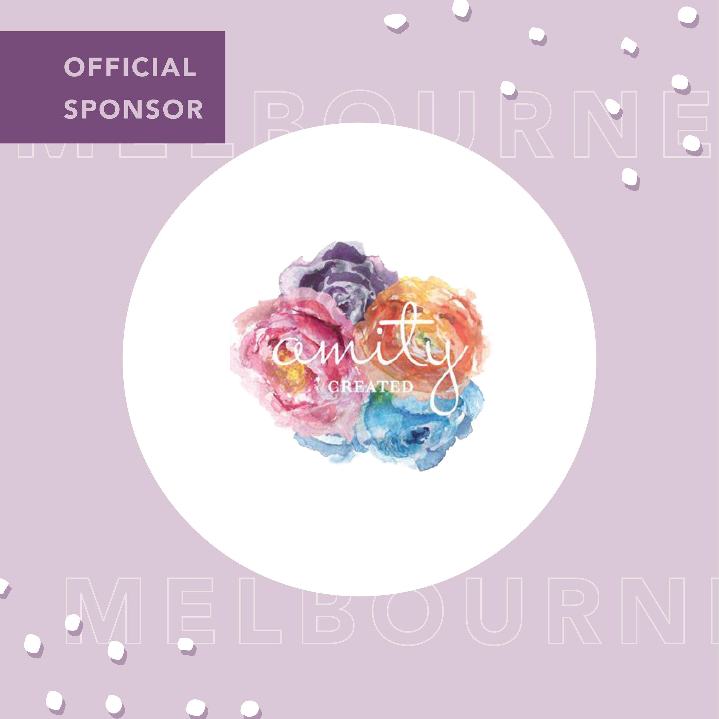 Sponsor Logos For Melbourne 20183.jpg