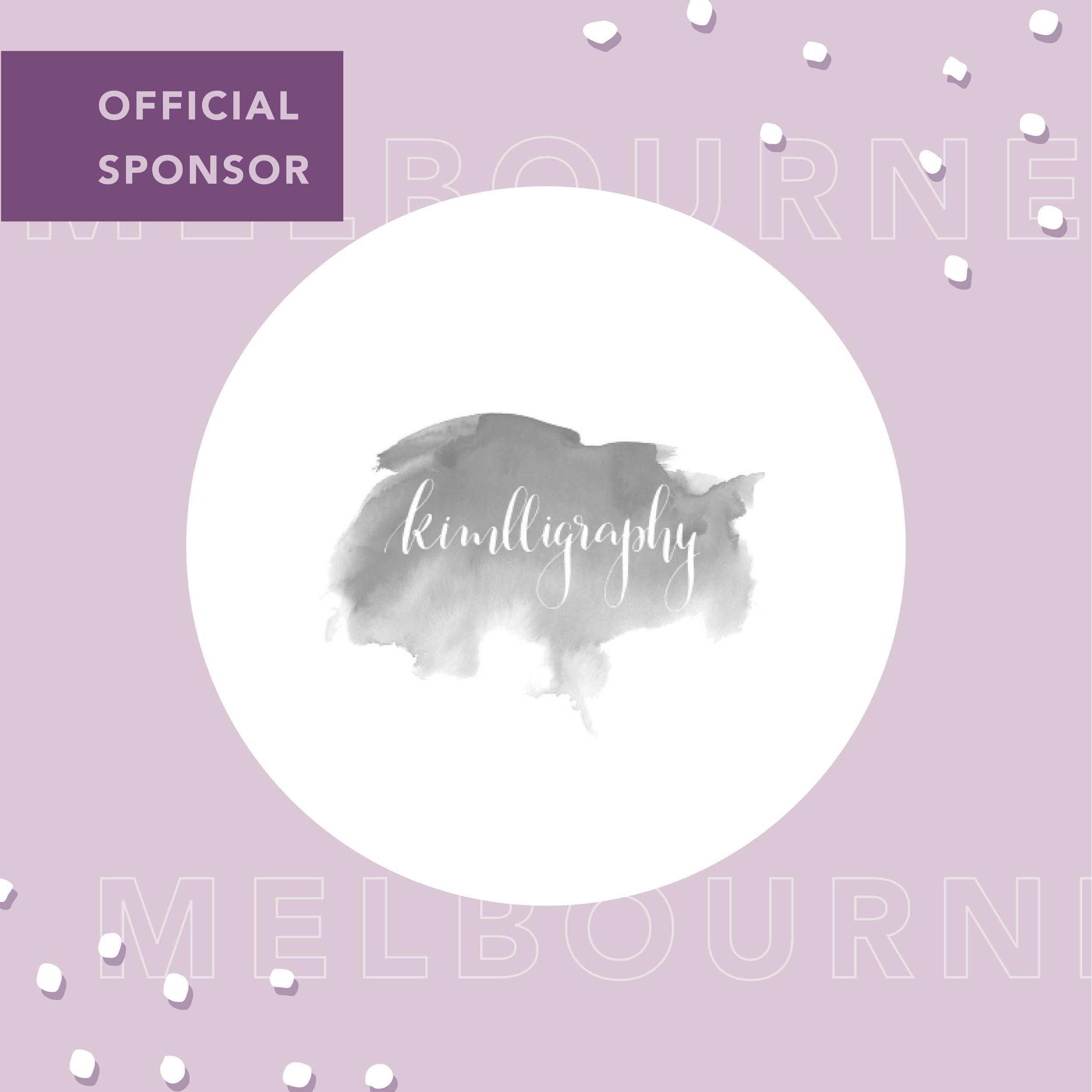 Sponsor Logos For Melbourne 20184.jpg