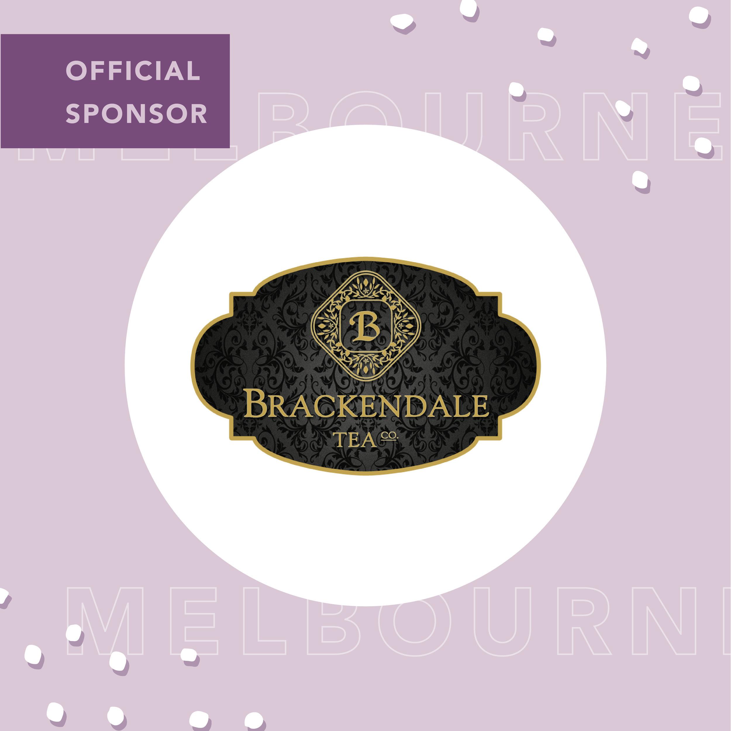 Sponsor Logos For Melbourne 20188.jpg
