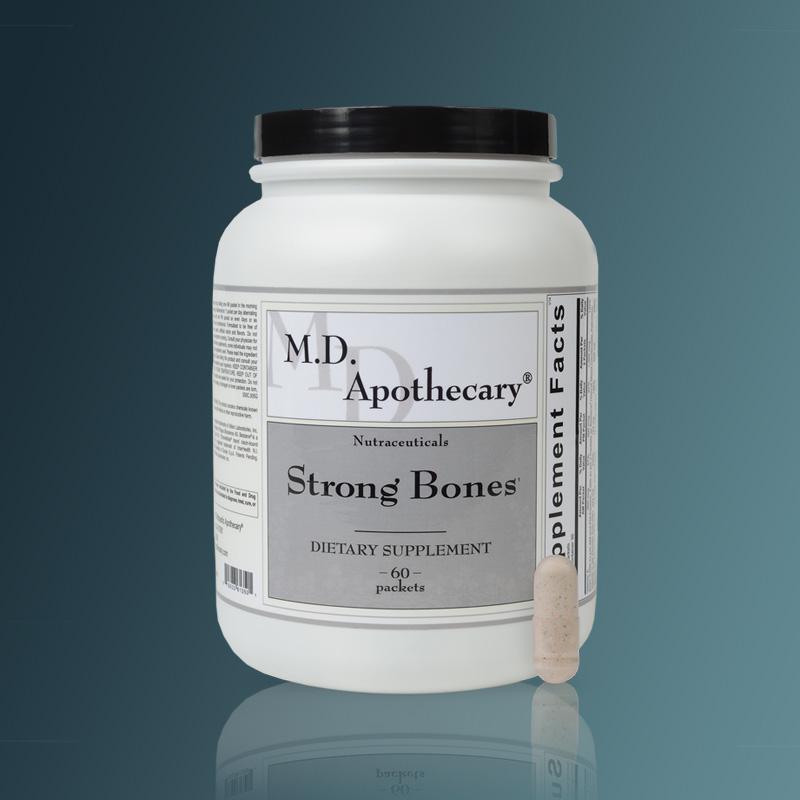 Strong-Bones-Featured.jpg