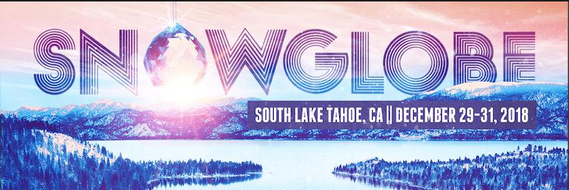 snowglobe_music_festival_2018_header-min.png