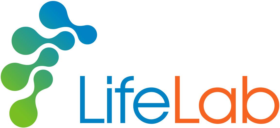 LifeLab-Logo.jpg