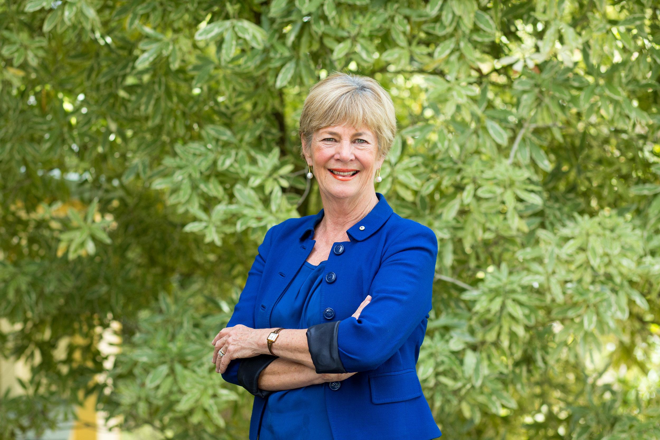 Anne Skipper.jpg