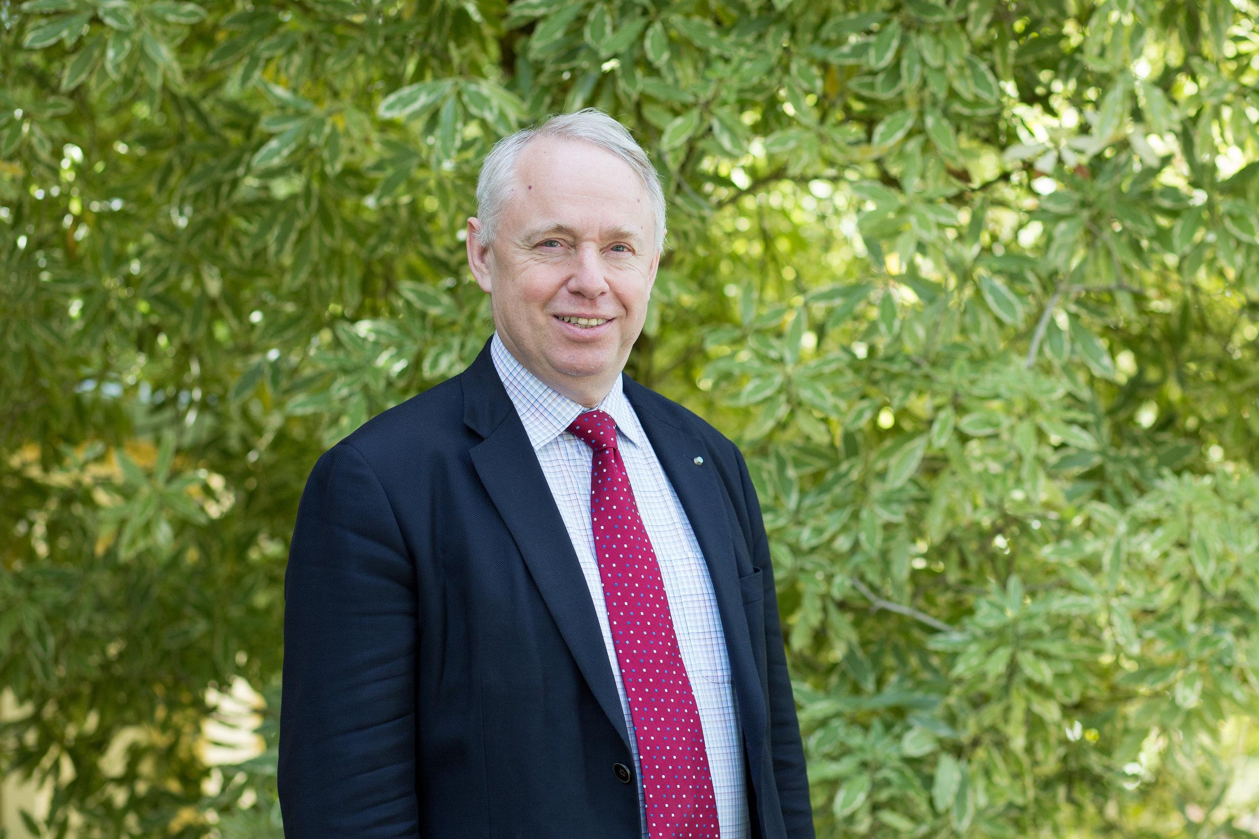 Prof Goran Roos.jpg