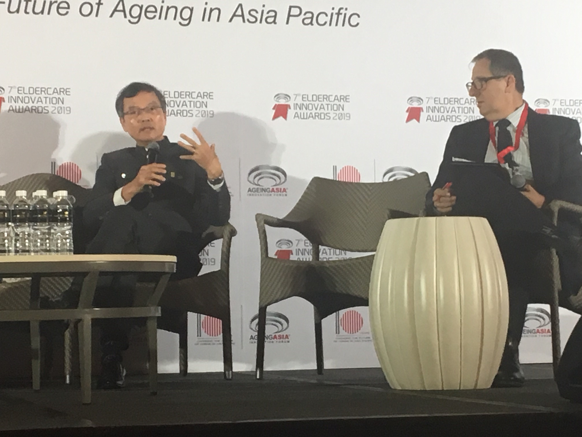 Dr Lam on panel.jpg