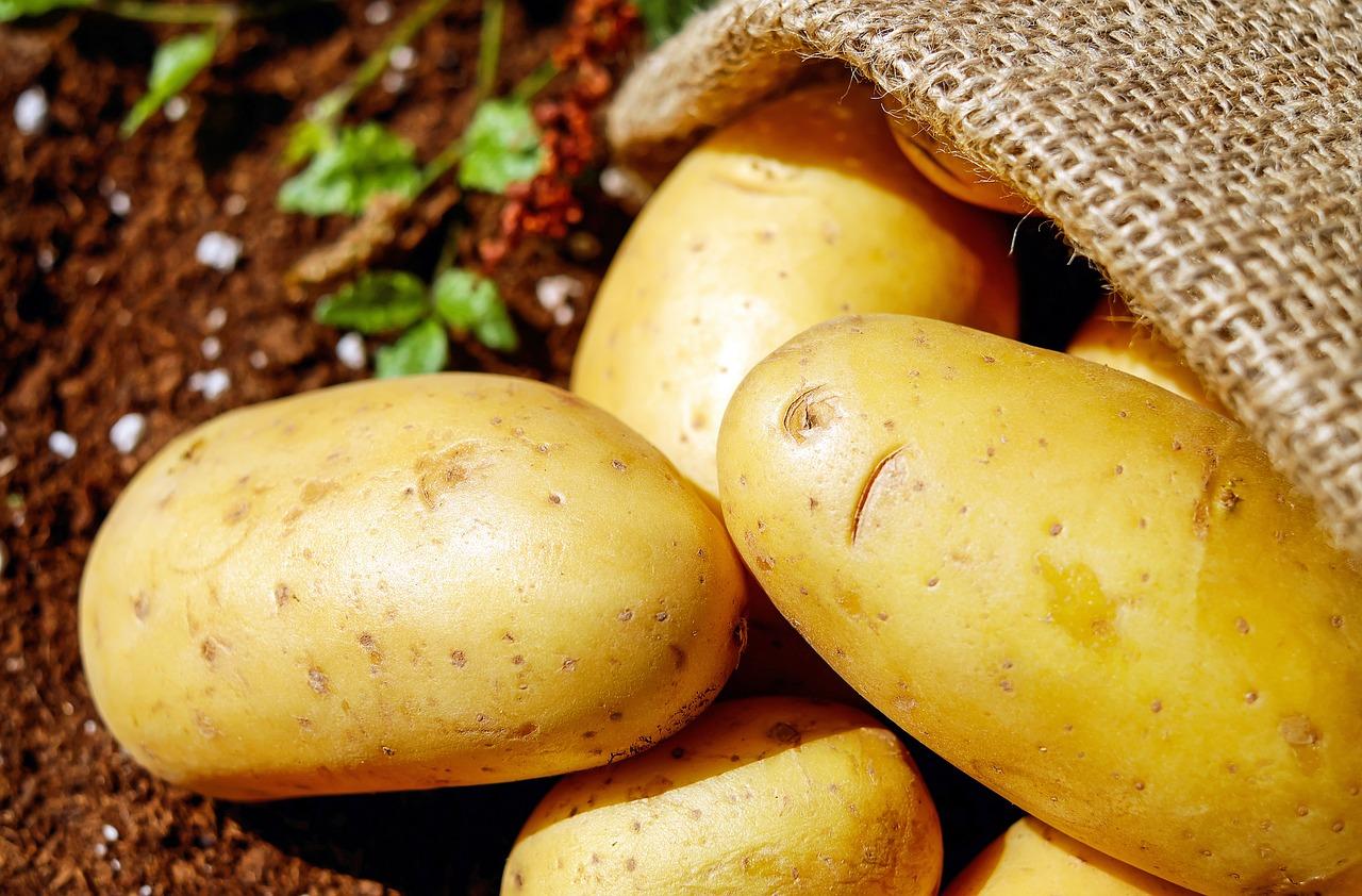 Potatoes SA Hero.jpg