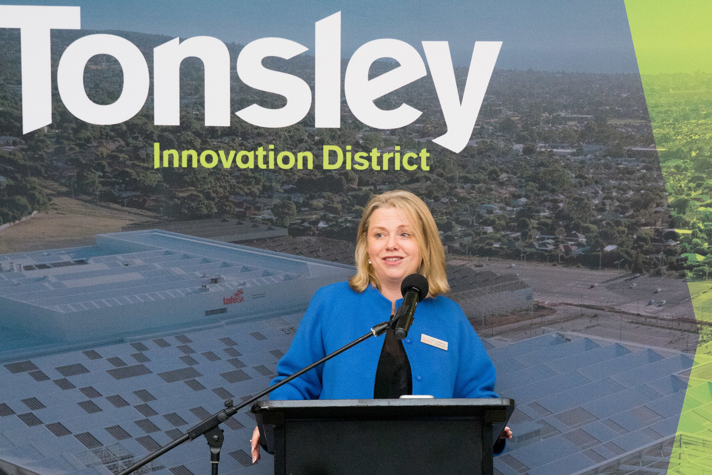 Tonsley Connection - 7 - 31 - 2019-27.jpg