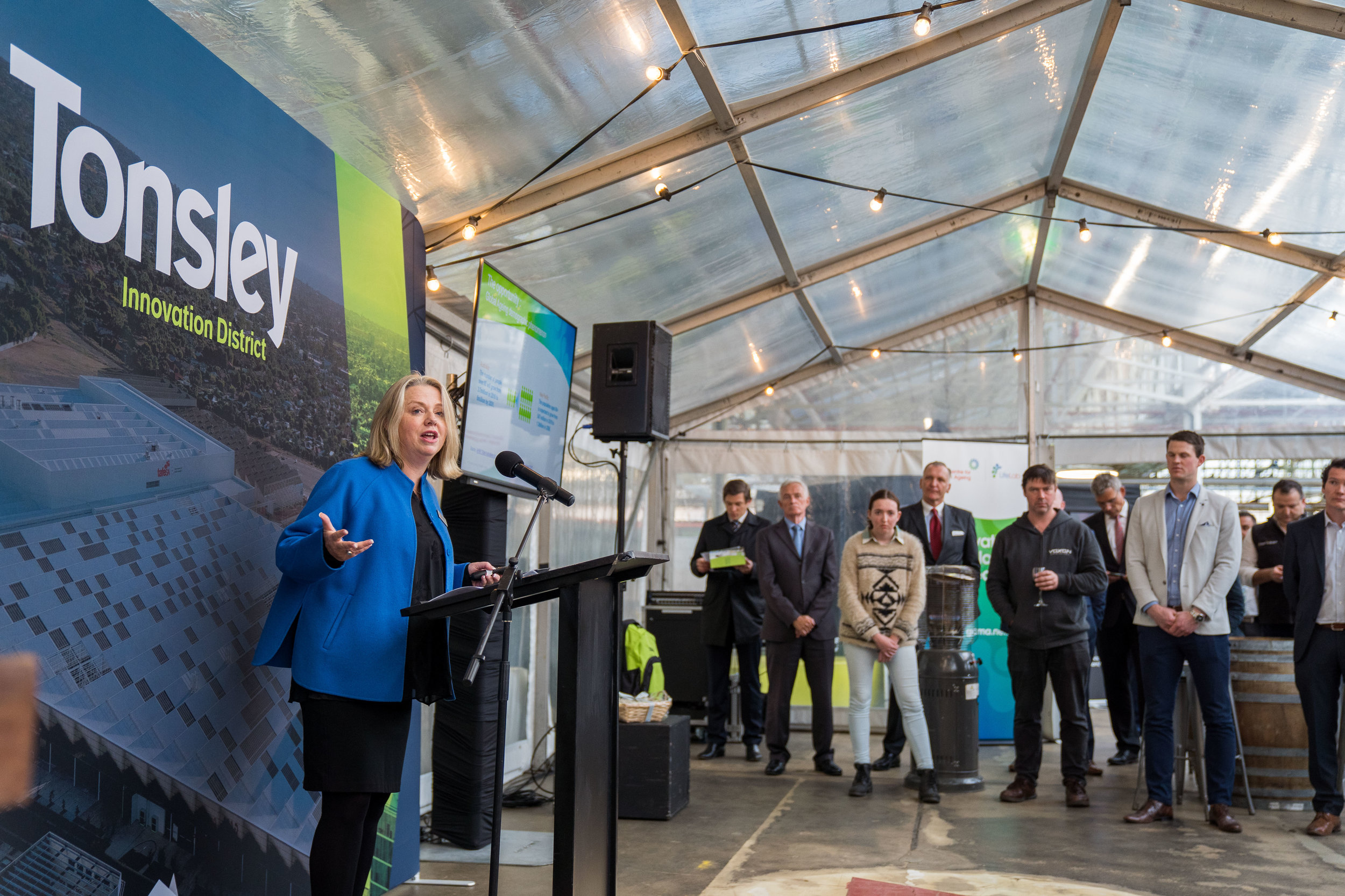 Tonsley Connection - 7 - 31 - 2019-39.jpg