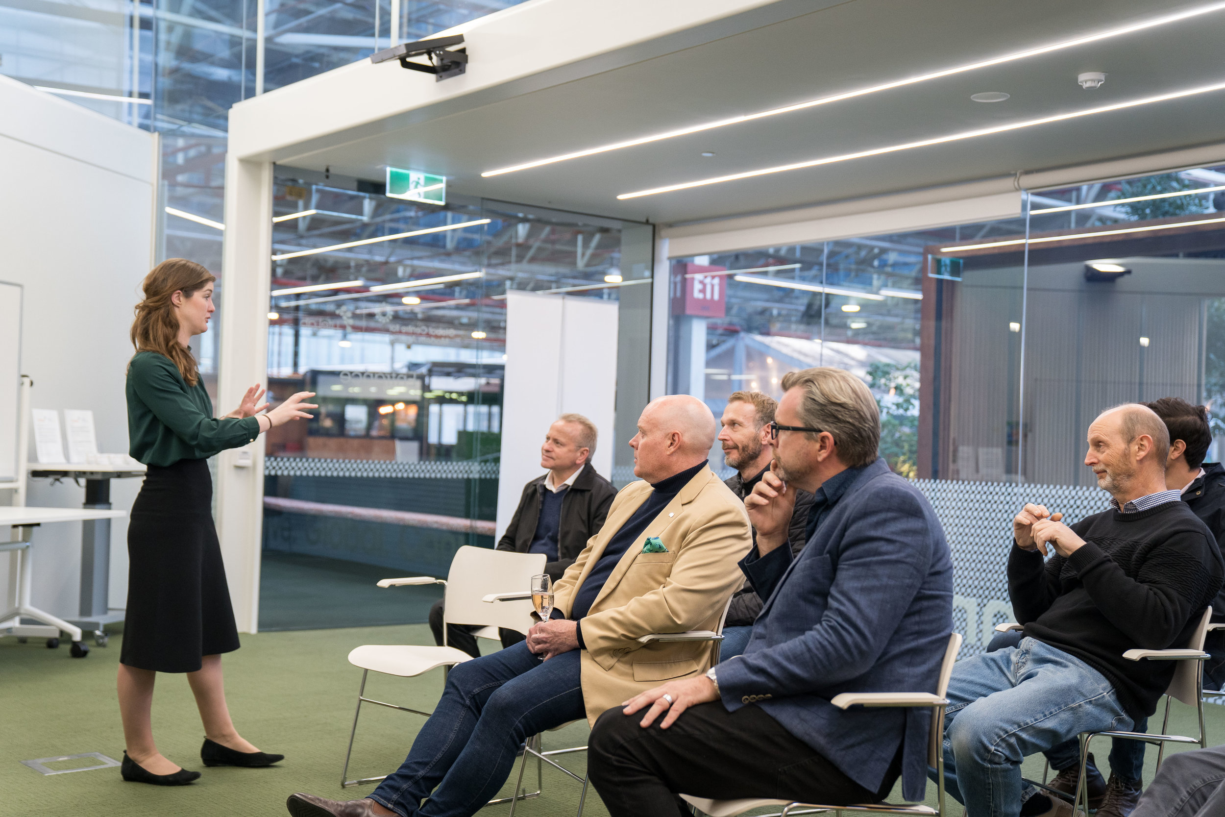 Tonsley Connection - 7 - 31 - 2019-45.jpg