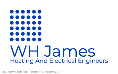 wh james low res logo.png