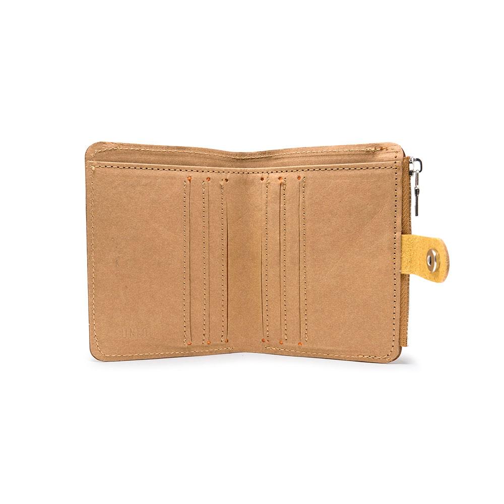 Brown-Wallet-B-Open.jpg