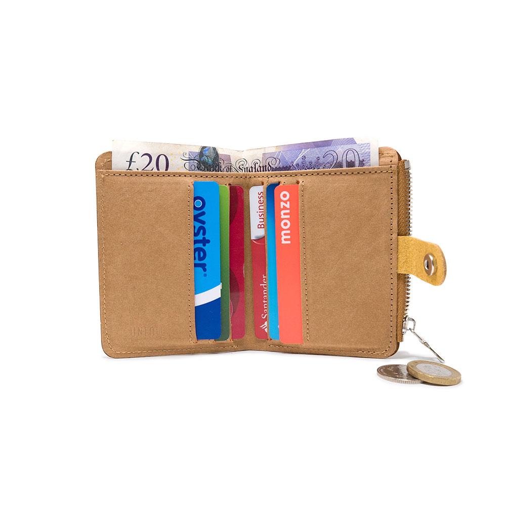 Brown-Wallet-C-Cards..jpg