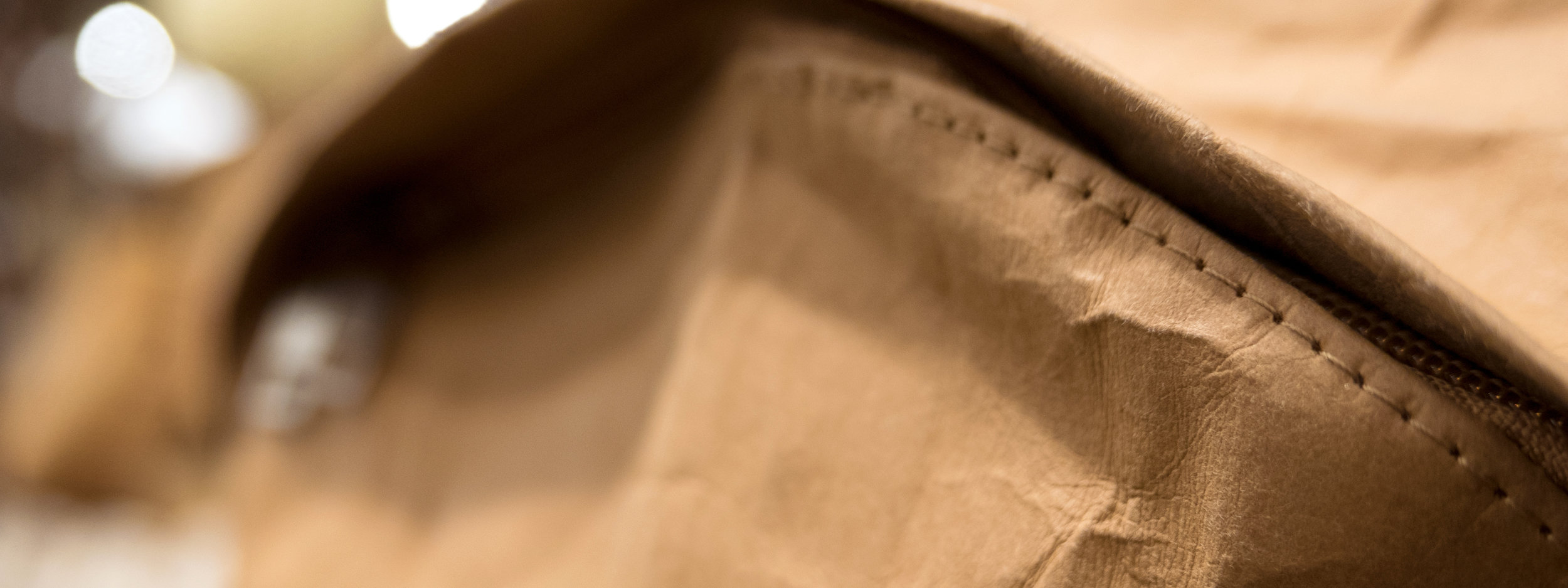 Classic-Backpack-Top-Closeup.jpg