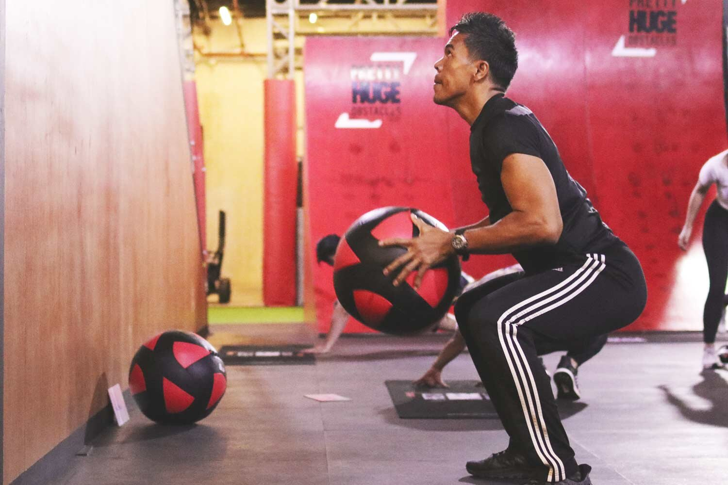 Pillar-content-PHO-Definition_-What-is-functional-training_.jpg