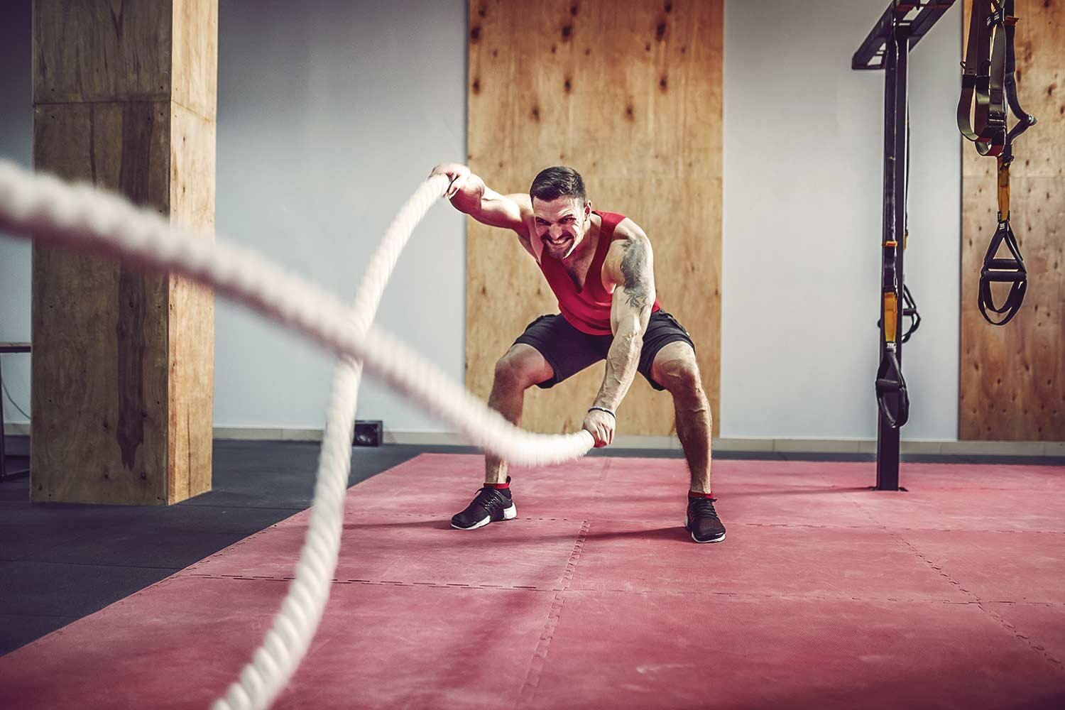 Pillar-content-PHOImportance_-What's-the-point-of-functional-training_-.jpg