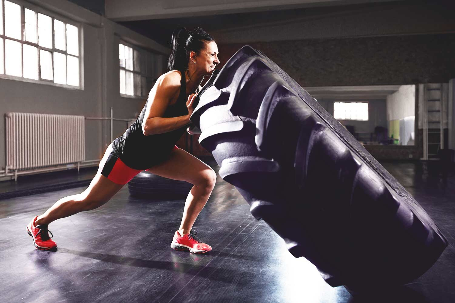 Pillar-content-PHOTypes_-How-is-functional-training-categorized_.jpg