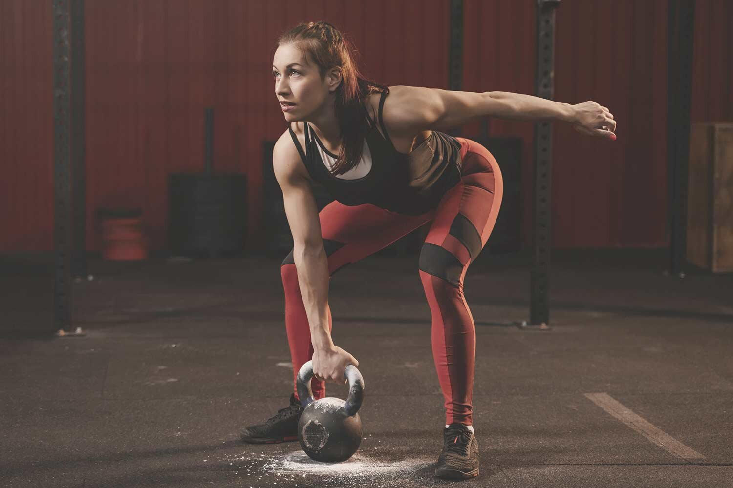 Pillar-content-PHO7.-Exercises_-What-are-the-different-functional-training-exercises-to-try_?.jpg