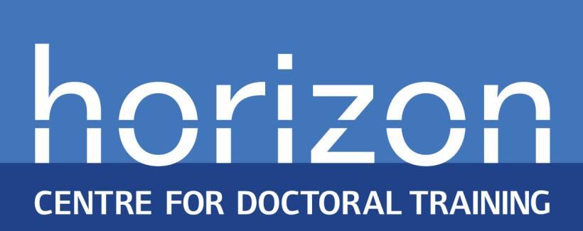 PhD Student - SEPTEMBER 2015 – PRESENT