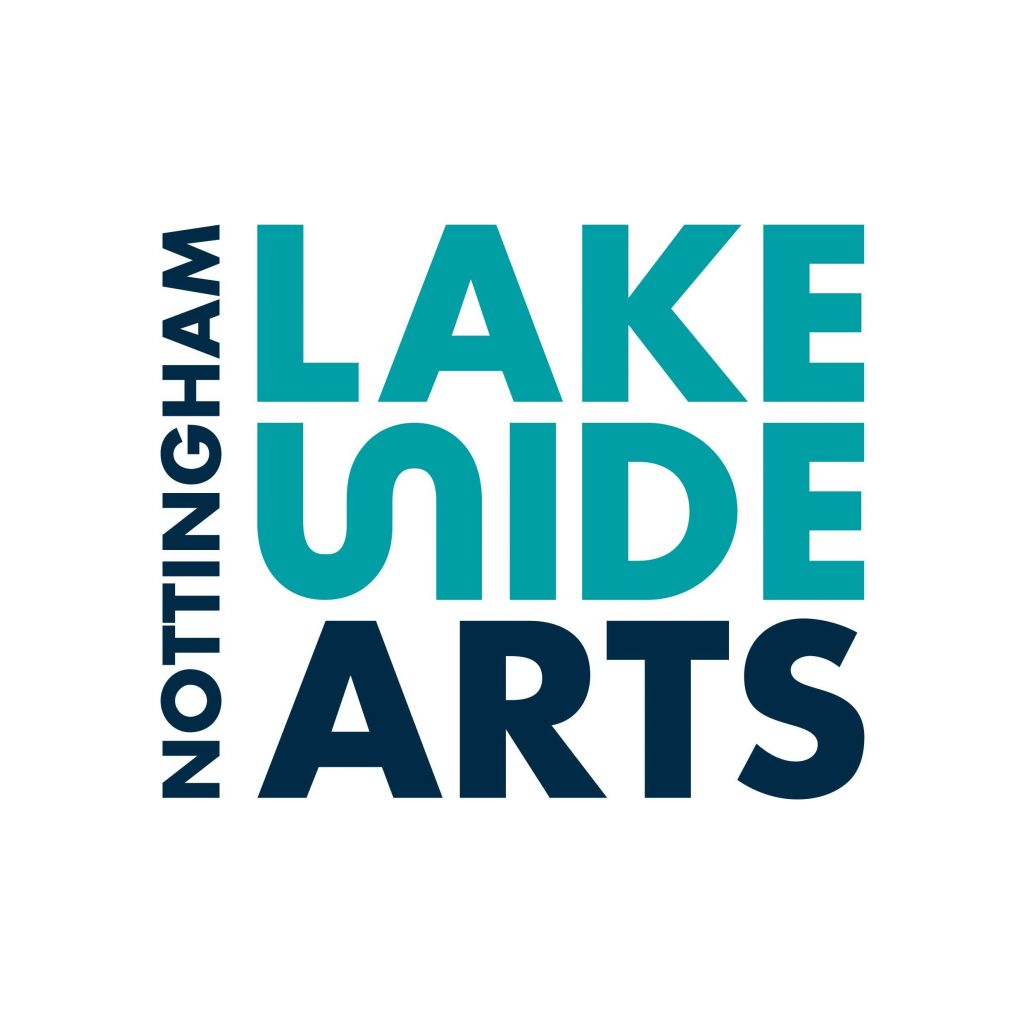 Youth Theatre Assistant - NOVEMBER 2014 – JULY 2015
