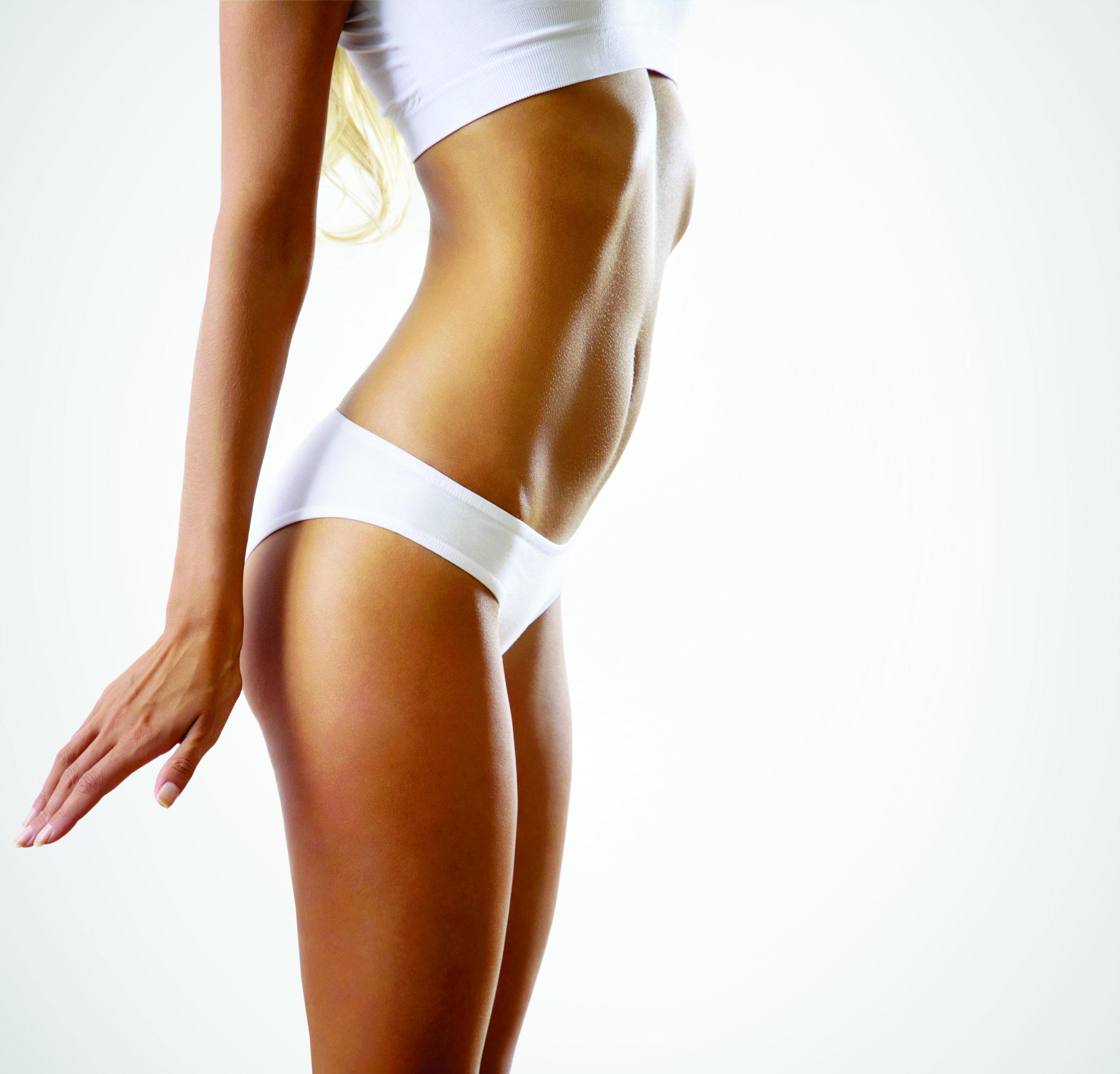 Slimming, toning, cellulite, fat cells, stubborn fat, tummy fat, cellusonic, non-surgical lipo sculpture, detox