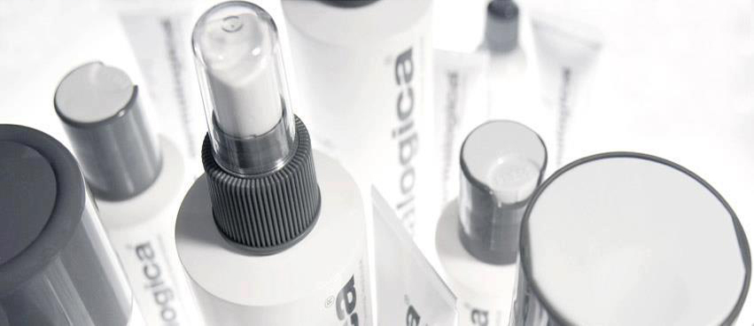 IMAGE Skincare, Dermalogica, Australian Bodycare TeaTree, Fushia Mineral Makeup