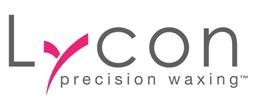 lycon logo.jpg