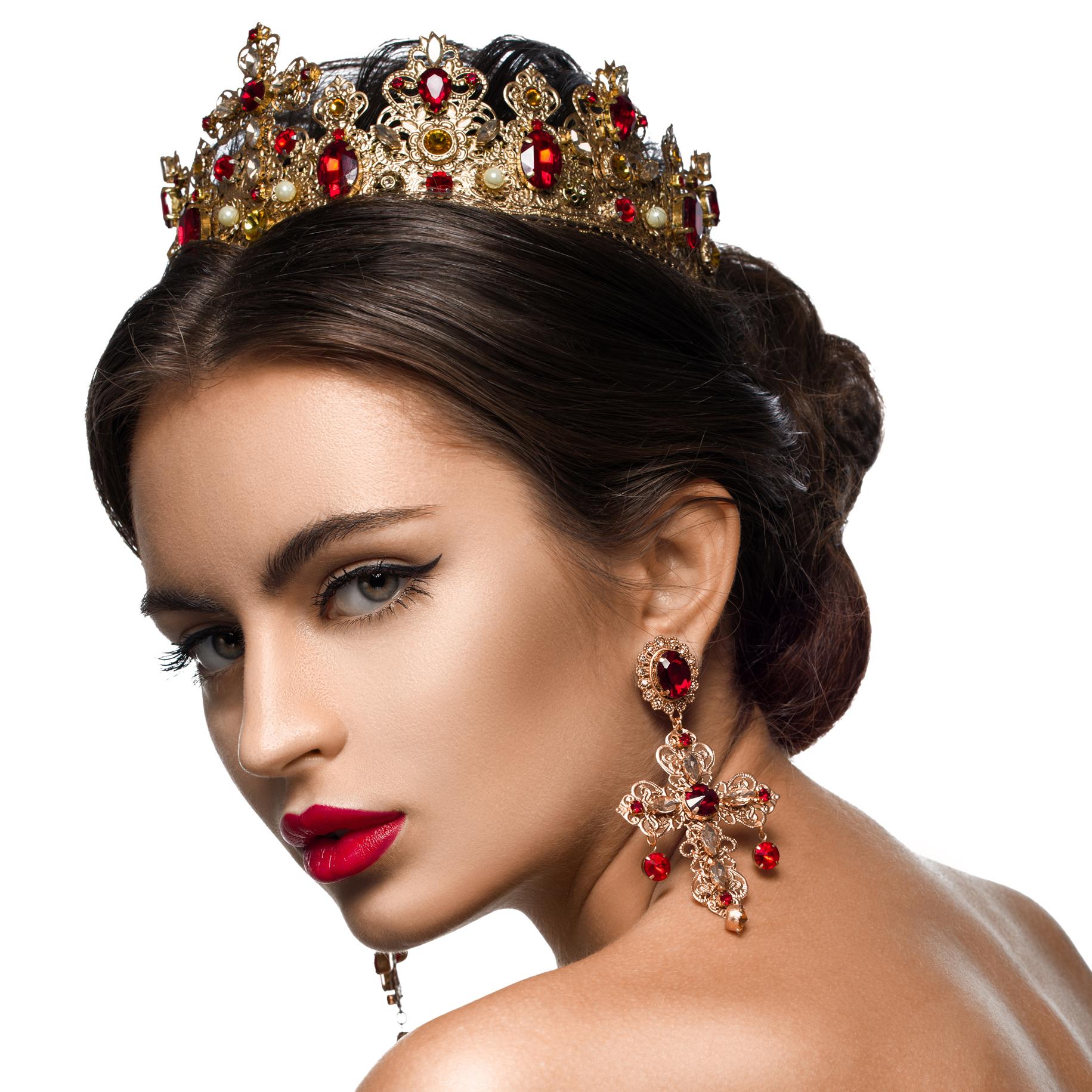 Ear piercing, earrings, glam earrings, communion earrings, girls earrings piercing girls ears