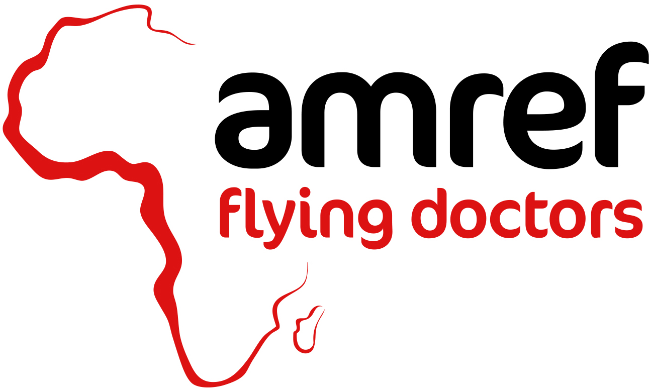 AMREF_Logo_FD_RGB_aufweiss+greige_OS-klein.jpg