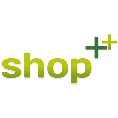 logo_spp_vk_400.jpg