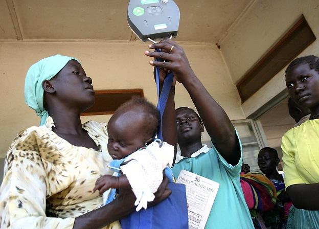 AMREF Kitgum Immunization05_klein.jpg