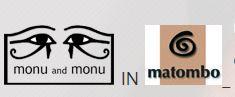 Logo_Matombo.JPG