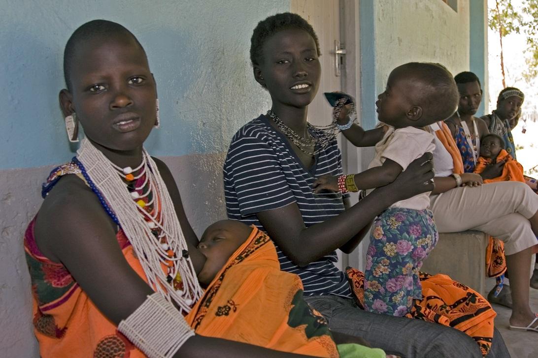 maternal health 2_1.jpg