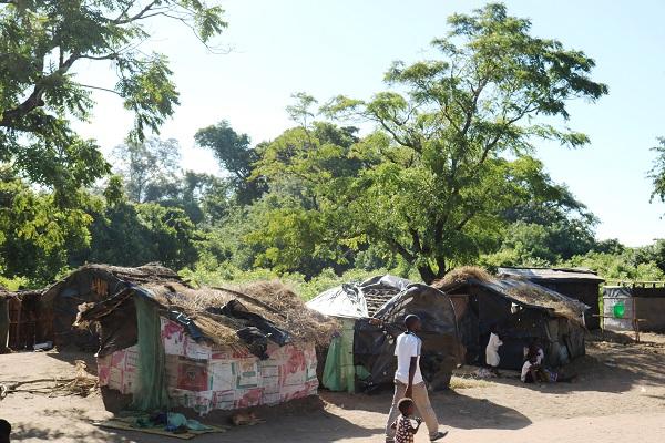 Mwalija Camp (14).JPG