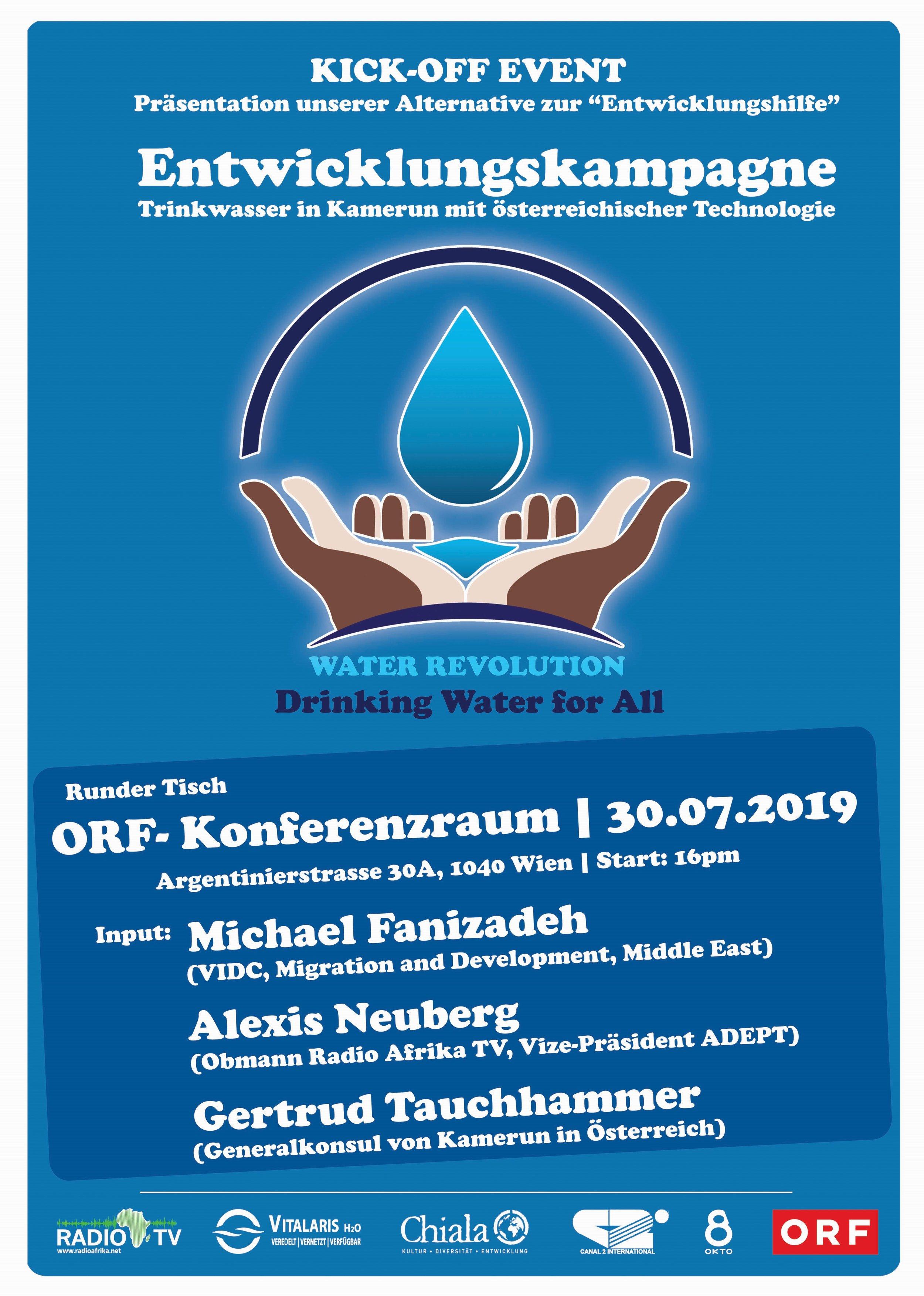 Waterrevolution_KickOff_Einladung_klein.jpg