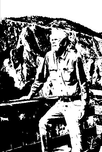 Patient-D.png