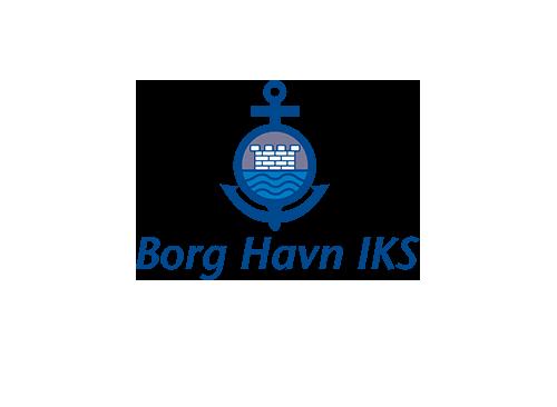 Borg Havn