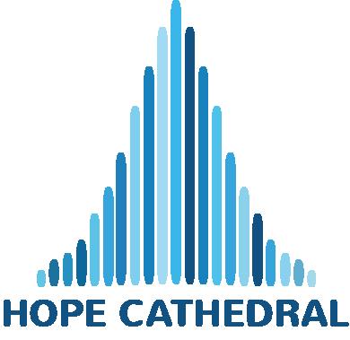 HopeCathedral_blue.png