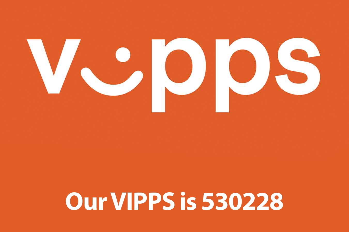 Vipps-eng.jpg