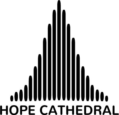 HopeCathedral-Sort.jpg