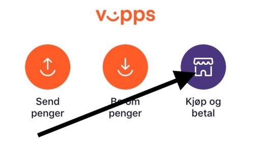 Vipps-1.jpg