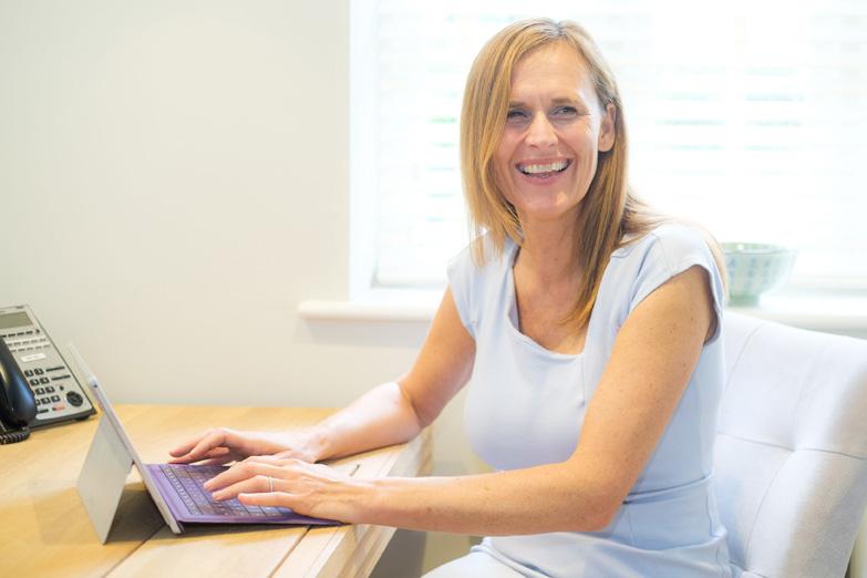 Helen Boothhelen.booth@enterprise-trust.co.uk -