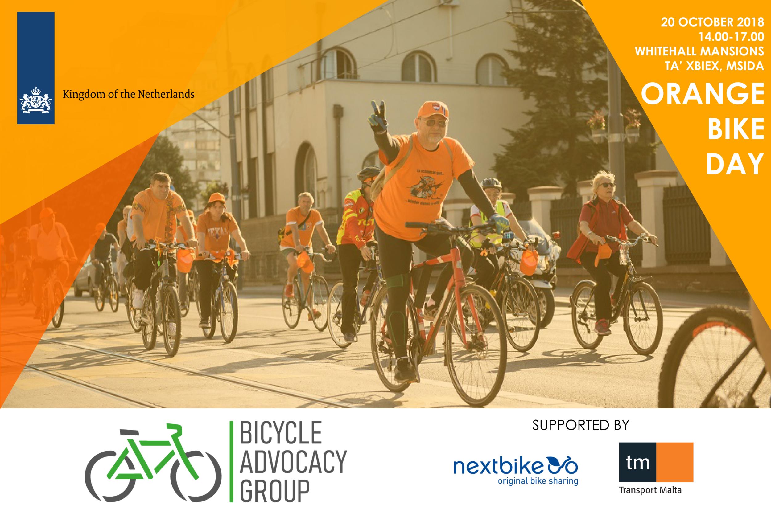 BAG - Orange Bike Day5-01.png